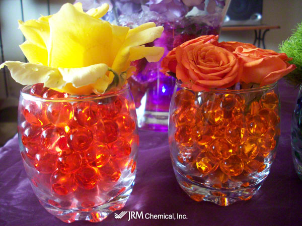 Inch Glass Beads