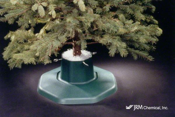 Christmas Tree Water.Tree Moist And Tree Moist Plus Christmas Tree Granules